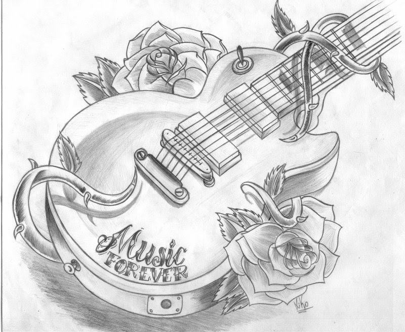 Guitar_by_xikosampaio